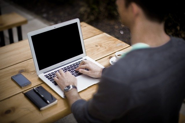 ide bisnis blogger