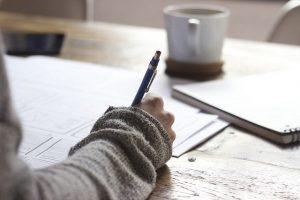 Daftar Bisnis yang Bisa Dijalankan Tanpa Modal
